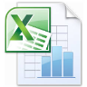 Form to Excel Spreadsheet icon